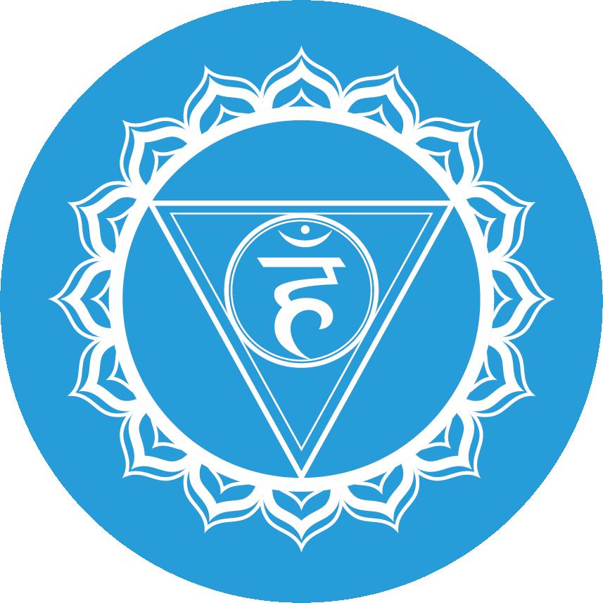 Thoat Chakra